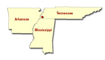Private Investigators - Memphis, Tennesee - Tennessee - Mississippi - Arkansas